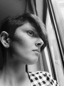 Headshot_Mithila Jariwala